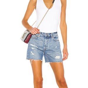 GRLFRND Jourdan Shorts